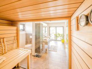 Fischerhaus_Bauhaus_190_Sauna