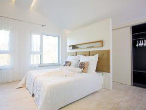 Fischerhaus_LaRocca_Schlafzimmer