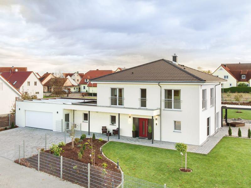 Stadtvilla247_Fischerhaus_Aussen_Garten