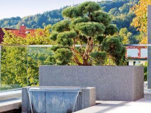 Entwurf FM 104-158 B von Okal Haus Garten