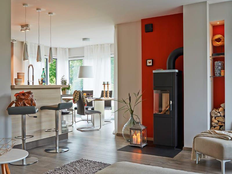 Wohnen_Kochen_Viebrock Haus