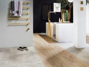 Project_Floors_Bad