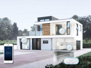 Grohe_Sense_Smarthouse