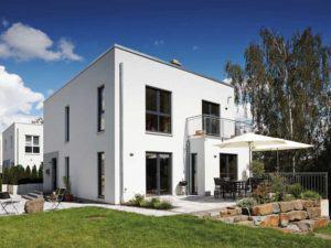 Fingerhaus_Architektur_Trend_aussen