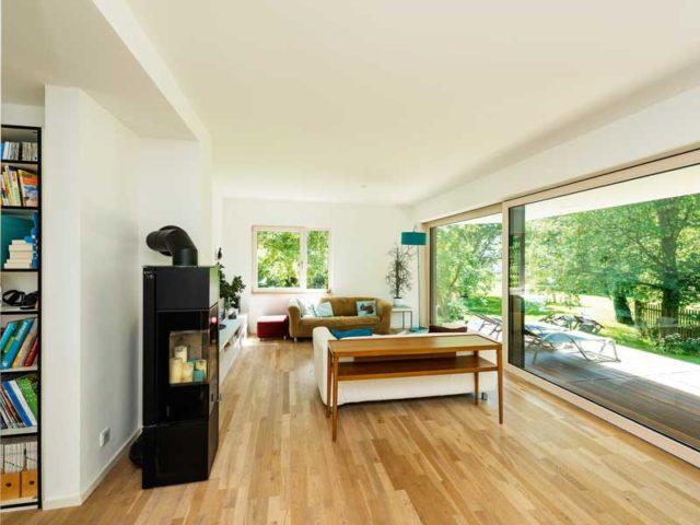 Wohnen Bungalow Herold_Zimmermeisterhaus
