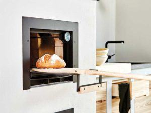 Backhaus im Entwurf Heimat 4.0