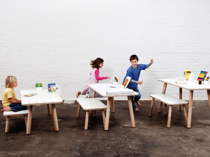 web_Growing_Table_pureposition