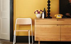 LittleGreene_Yellow-Pink-Lamp-Black