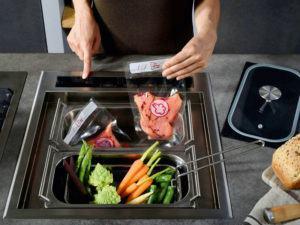 KitchenAid_Multifunktionales_Kochsystem