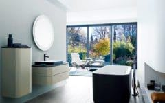web_Duravit_Happy_D