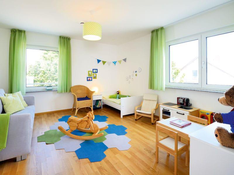 web_FH_Weiss_Seyther_Kinderzimmer