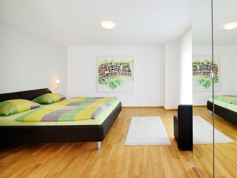 web_FH_Weiss_Seyther_Schlafzimmer