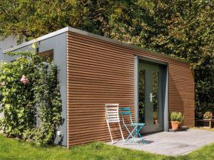 web_Schwoerer_KH_Sommer_Gartenhaus
