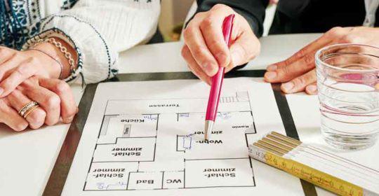 Telekom_Planung