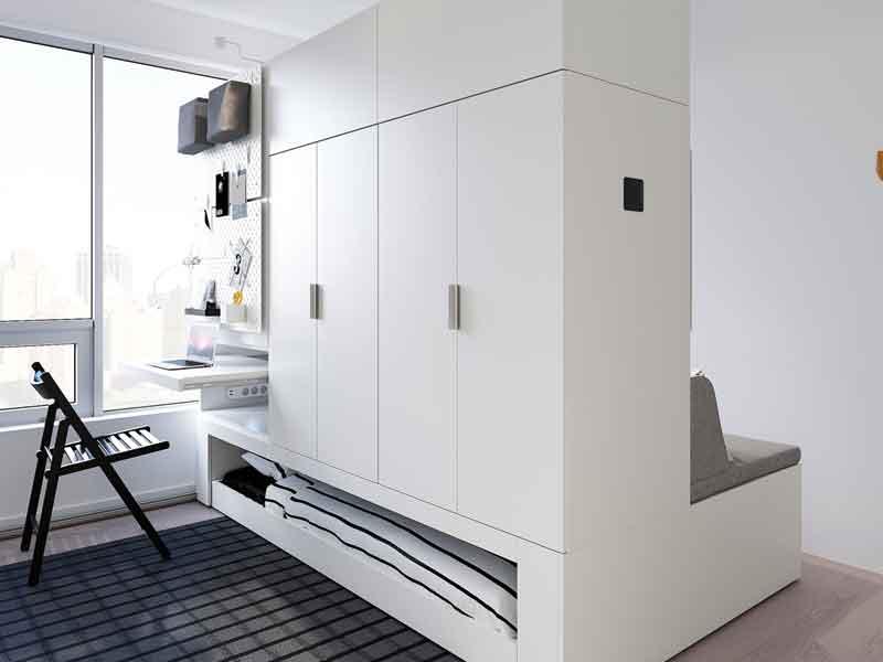web_IKEA_Rognan