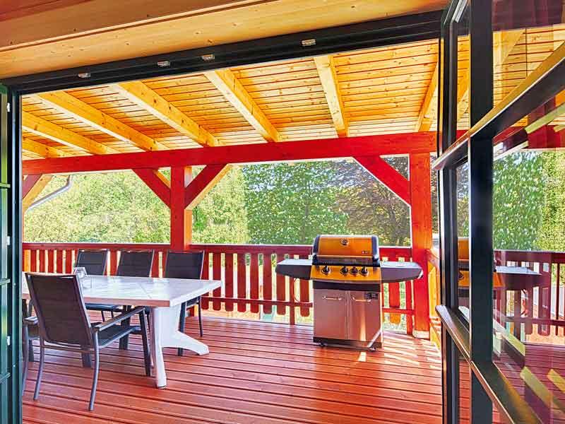 web_LeonWood-Blockhaus_Villa-Certaldo_Balkon