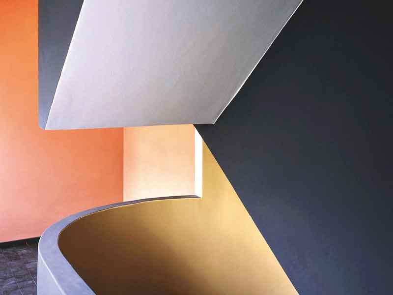 keimfarben-les-couleurs-le-corbusier-weissenhof-siedlung