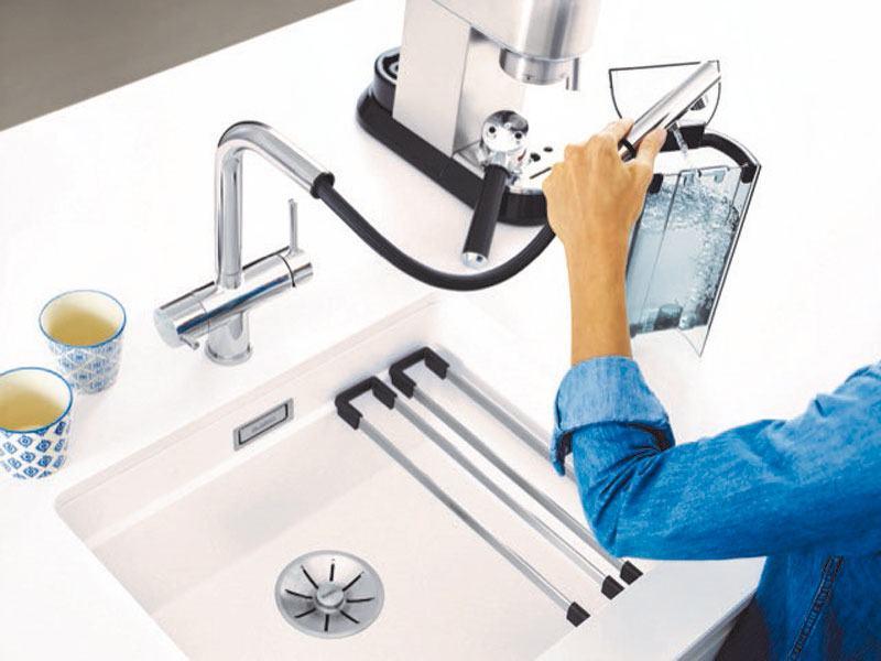 web_Blanco_Wasseraufbereitung