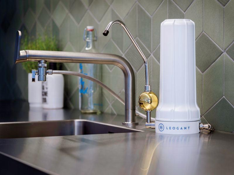 web_Leogant_Wasseraufbereitung