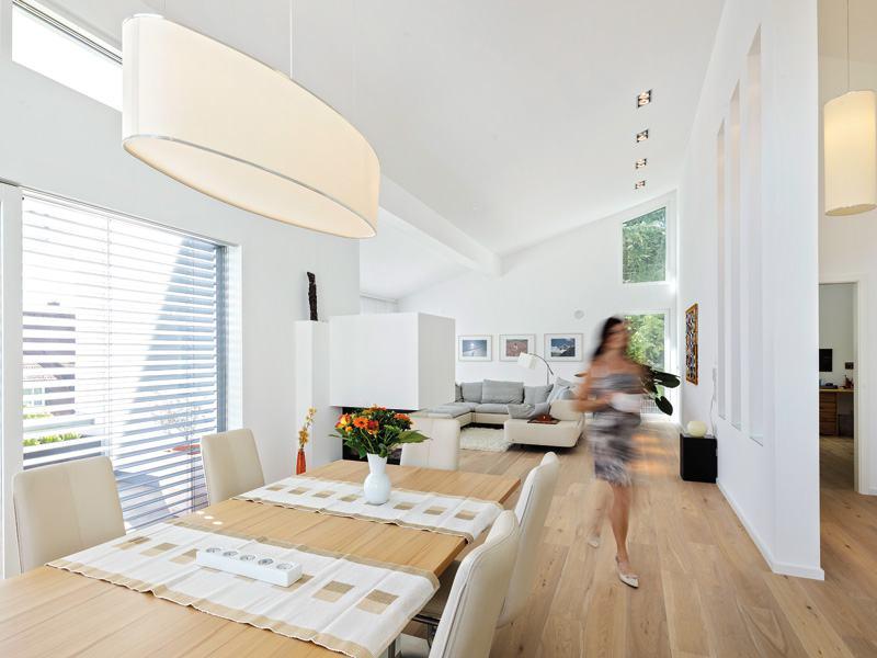 Luxhaus_Probst_Essen_Wohnen