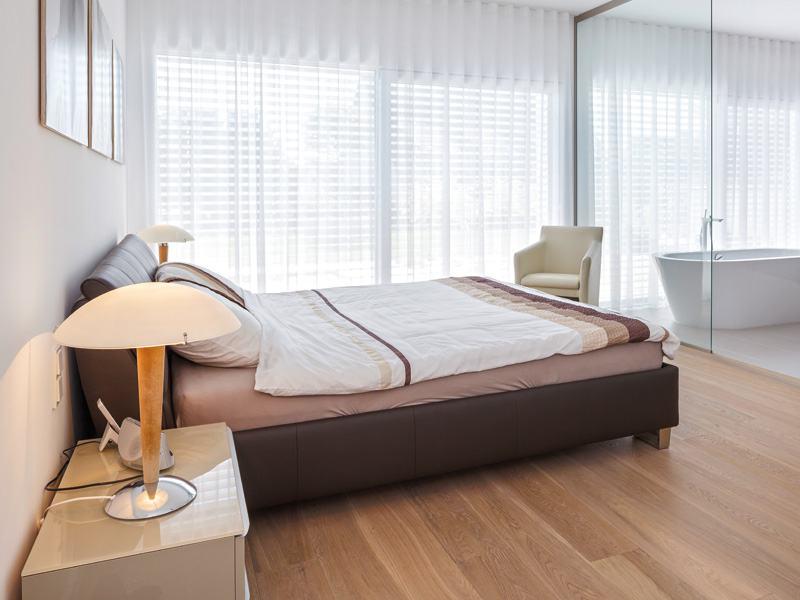 Luxhaus_Probst_Schlafzimmer