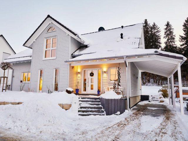 web_Gussek_SIEBENBRUNN_Winter_0440