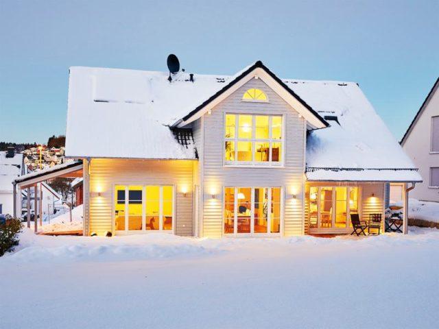 web_Gussek_SIEBENBRUNN_Winter_0471