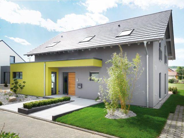 web_Musterhaus Koblenz-Fingerhut_aussen