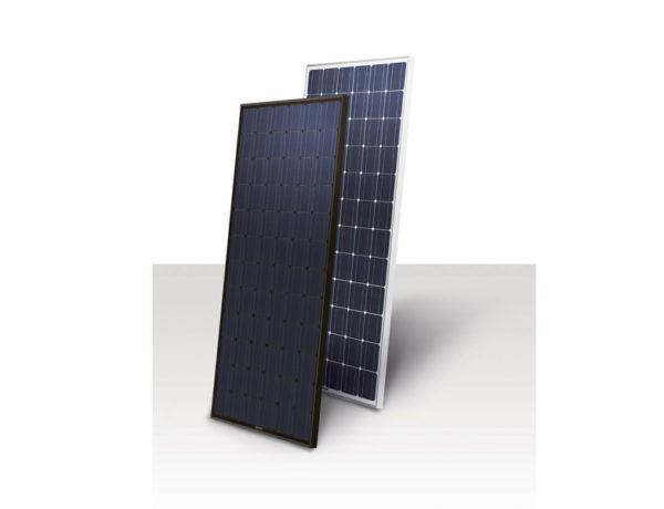 Monokristalline Solarzellen von Antaris