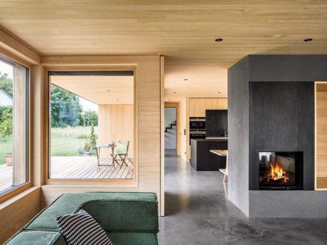 web_Haeuser-des-jahres_callwey_Holz-und-beton