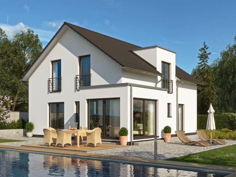 rensch-haus gmbh-clou 156-clou156_terrasse