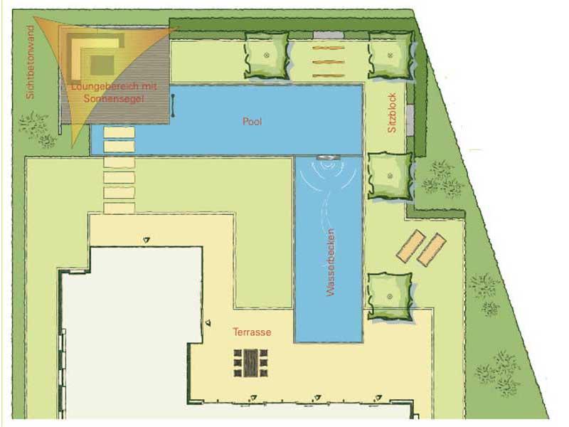 web_Designer_PLan-Planungsburo-hoberg-klute