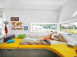web_Schwoerer_Guenzburg_1_0021-Kinderzimmer
