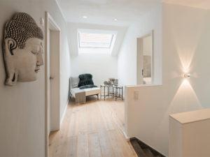web-Edles Einfamilienhaus - frei geplant von Fingerhaus_Flur