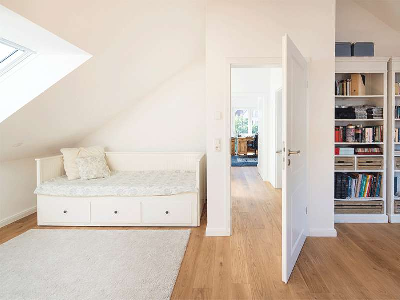 web_fingerhaus-gmbh-familienhaus-nach-wunsch-Gaestezi
