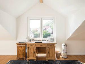 web_fingerhaus-gmbh-familienhaus-nach-wunsch-Arbeitszi