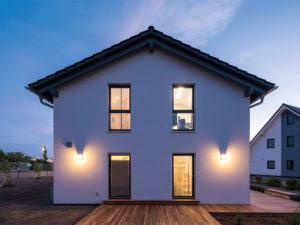 fingerhaus gmbh-musterhaus uno 2.0 in leipzig