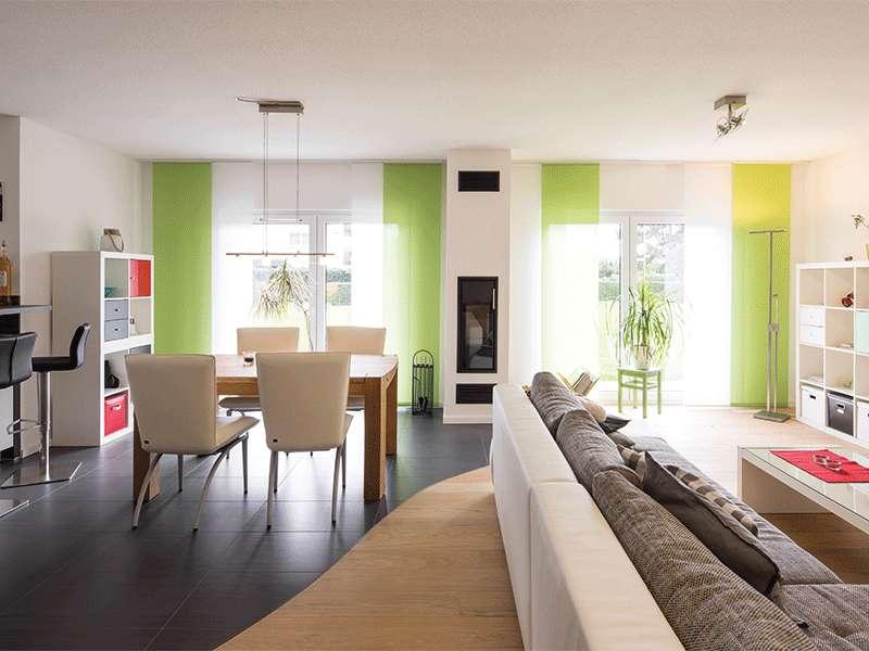 web_Bungalow-nivo-130-von-fingerhaus-Wohnen Essen
