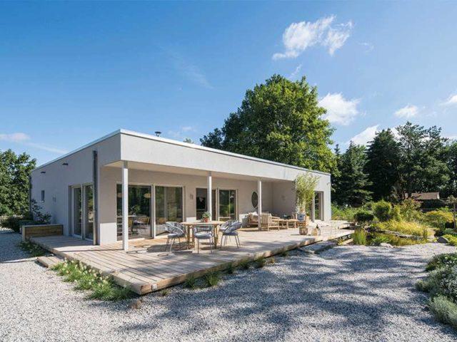 web-Haus -mit-Weitblick-nivo-140-von-fingerhaus-Terrasse