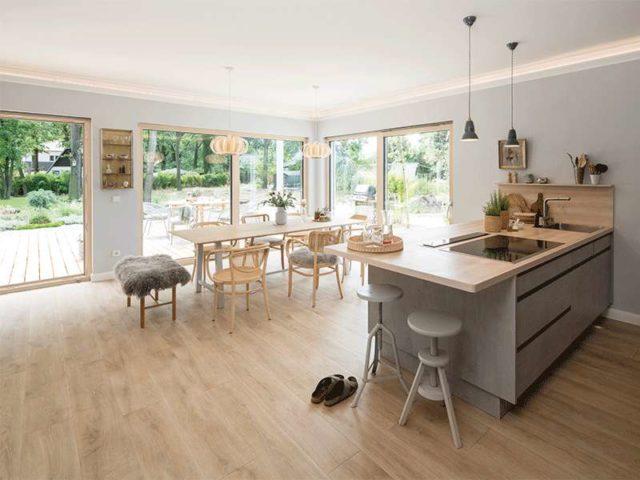 web-Haus -mit-Weitblick-nivo-140-von-fingerhaus-essen-kochen