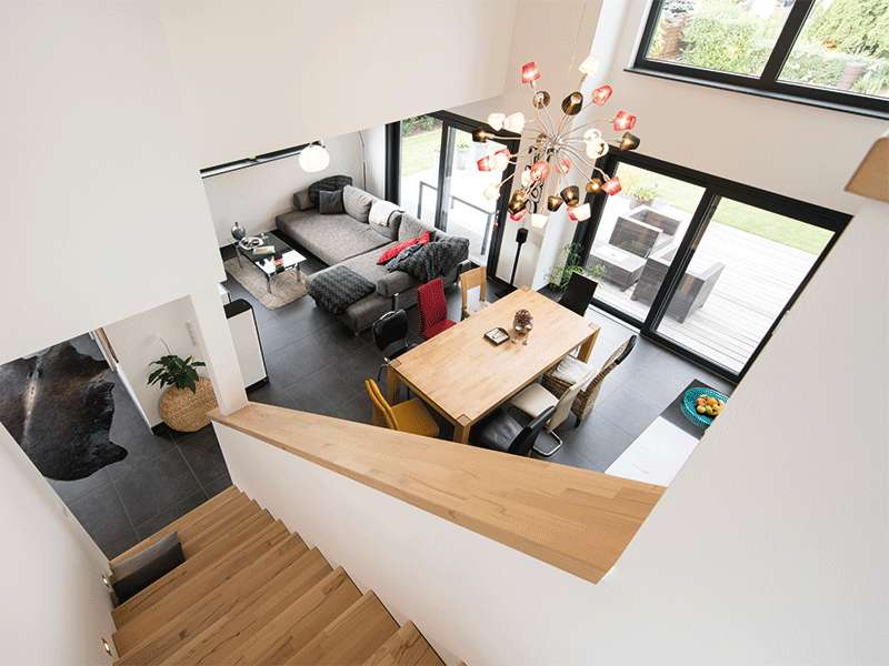 web-traumhaus-nach-maß-–-frei-geplantes-kundenhaus-von-fingerhaus_Galerie
