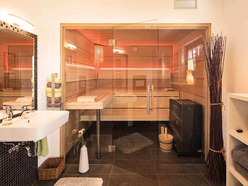 web-traumhaus-nach-maß-–-frei-geplantes-kundenhaus-von-fingerhaus_Sauna