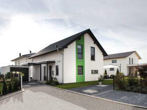 web_fingerhaus-gmbh-vio-von-fingerhaus-Eingangsseite