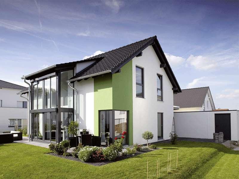 web_fingerhaus-gmbh-vio-von-fingerhaus-Gartenseite
