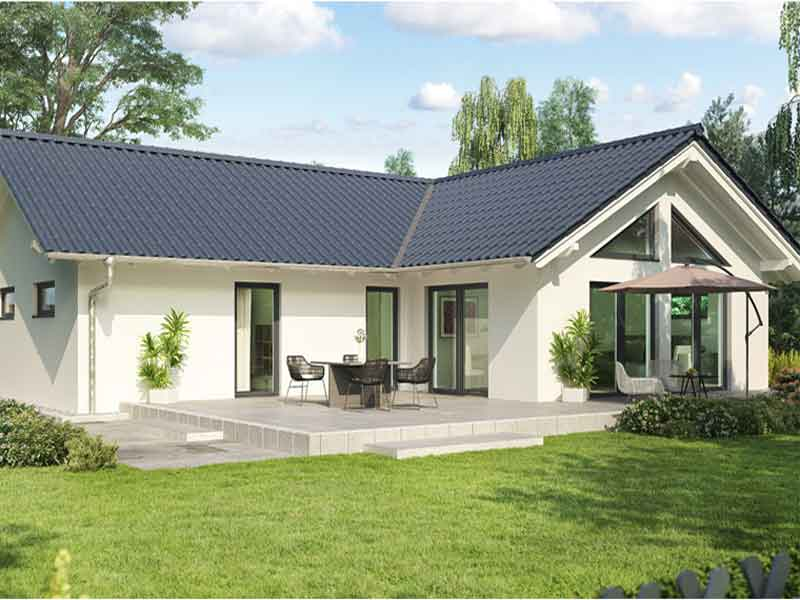 web_helma-kopenhagen-h_bungalow_Terrasse