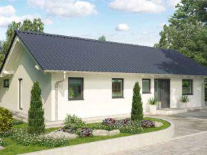 web_helma--kopenhagen-_bungalow_Eingang