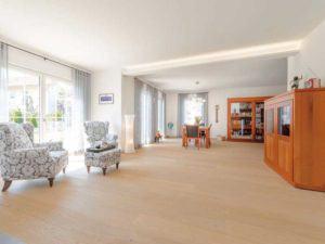 web_regnauer-vitalhaus-albaching-Wohnen
