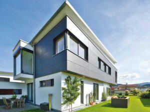 web_regnauer-vitalhaus-langkampfenTerrasse_
