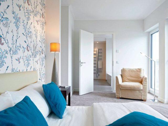 Jette-Joop-Haus Viebrock Life Schlafzimmer