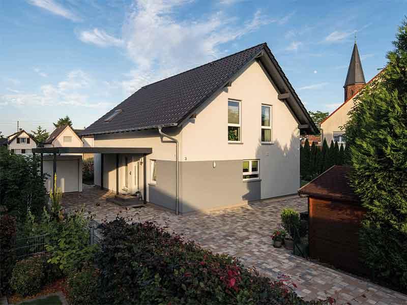 Entwurf VIO 420 von-fingerhaus-1_Eingang